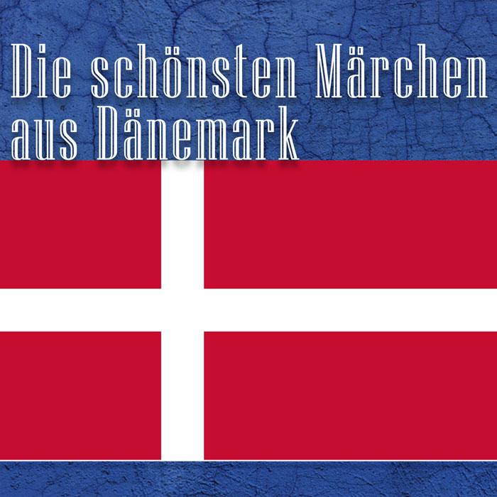 Maerchen-Daenemark