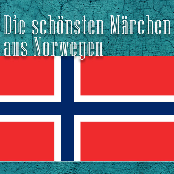Maerchen-Norwegen