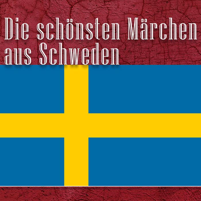 maerchen-schweden